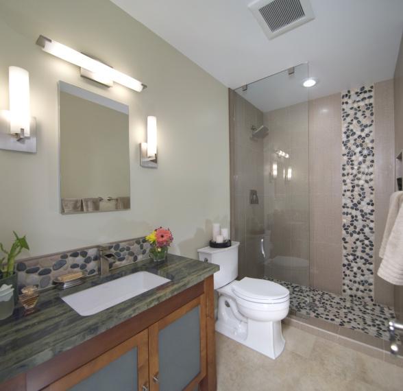 Bathroom Remodel Boston MA