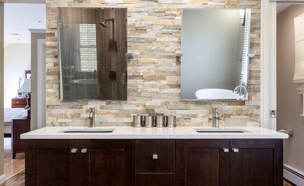 Professional Custom Home Improvement Remodeling Contractor New Home Improvement Remodeling