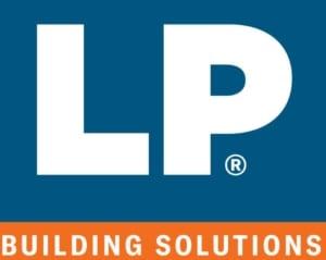 LP SmartSide